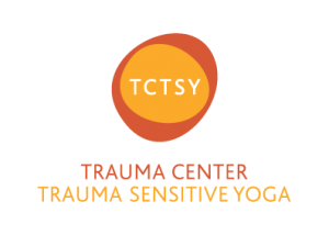 TCTSY_Logo_Orange